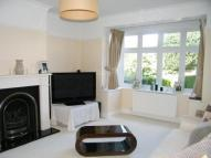 3 bed semi detached home for sale in Redstone Park, Redhill...