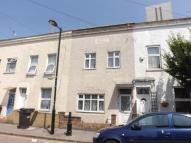 house for sale in Wandle Road, Croydon