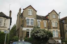 1 bedroom Flat for sale in Moreton Road...