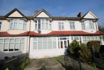 home in Waddon Close, Croydon, .