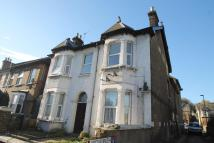 Flat for sale in Brighton Road...