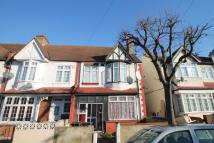 Limpsfield Avenue house for sale