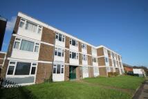 Selsdon Park Road property