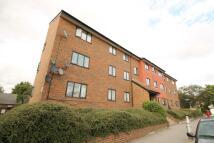 1 bedroom Flat in Meadowbridge Court...