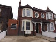 1 bedroom new Flat for sale in 104 Oakfield Road...