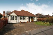 2 bedroom Bungalow in Woodland Way, Croydon