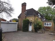 Upper Shirley Road property