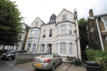2 bedroom house for sale in Oakfield Road, Croydon