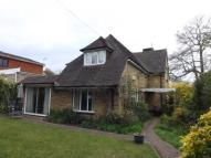 3 bedroom house for sale in Upper Shirley Road...