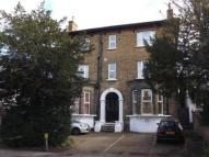 1 bedroom Flat in St. Peters Road, Croydon