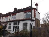 4 bedroom property for sale in Bingham Road, Croydon