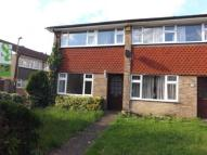 3 bedroom home for sale in Arundel Court...
