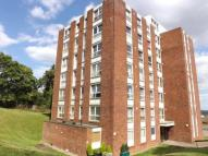 1 bedroom Flat for sale in Pierrepoint, Ross Road...
