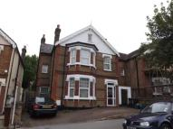 house for sale in Moreton Road...