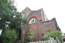 Flat for sale in Waddon House...