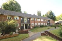 2 bed Flat in Oaklands, Hayes Lane...