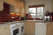 2 bedroom Flat for sale in Grebe Court...