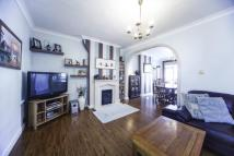 house for sale in Stanley Road, Carshalton