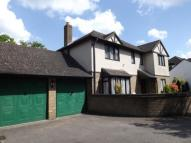 3 bedroom Detached property in Beggars Roost Lane...