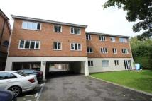 2 bed Flat in Waterfall House...