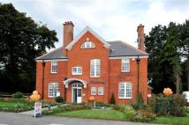 new Flat for sale in Fountain Drive...