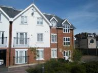 2 bedroom Flat in California Close, Sutton...