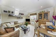 2 bedroom house for sale in Aspire Court...