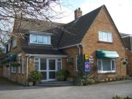 10 bedroom Detached home for sale in Stuart Road, Highcliffe...