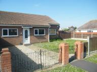 Bungalow in Mudeford Lane...