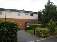 1 bed Flat in Highfield House...