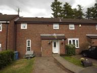 3 bedroom Terraced house in Bracknell, Berkshire