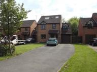 Link Detached House for sale in Winnersh, Wokingham...
