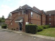Maisonette for sale in Crowthorne, Berkshire