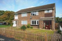 4 bedroom semi detached house in Bracknell, Berkshire