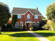 4 bedroom Detached property for sale in Bracknell, Berkshire