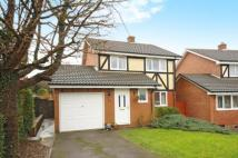 3 bed Detached house in Bracknell, Berkshire