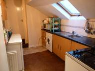 1 bed property for sale in West Hendon Broadway...
