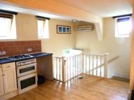 2 bed Detached house for sale in Colin Park Road, London...