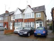 4 bedroom semi detached property in Rose Glen, London, NW9
