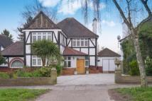 5 bedroom Detached home for sale in Old Church Lane, London...