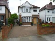 house for sale in Woolmead Avenue, London...