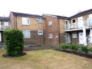 Kenwood Court Maisonette for sale