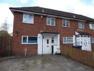 2 bedroom End of Terrace house for sale in Harglaze Terrace...