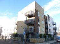 2 bedroom Flat in Spice Court, 2 Ruby Way...