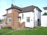 Maisonette for sale in Haydon Close, London, NW9