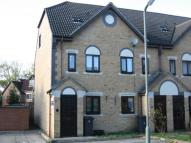 3 bedroom End of Terrace home for sale in Kestrel Close, Colindale...