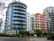1 bedroom Flat for sale in Arctic House...