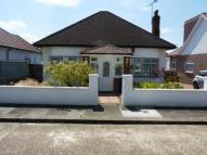Bungalow in Hillway, London, NW9