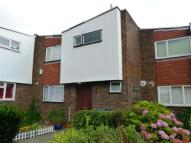 3 bed Terraced house for sale in Frobisher Court...