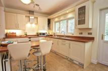 3 bedroom semi detached home in Church Drive, London, NW9